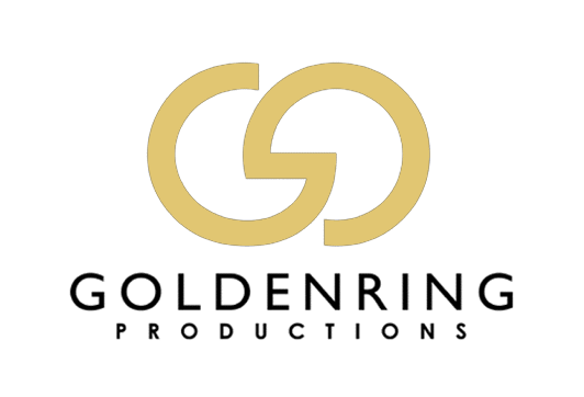 Goldenring Productions